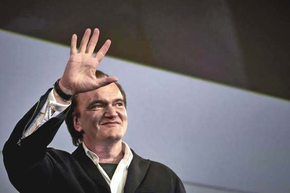 Hollywood renoue avec le Festival de Cannes