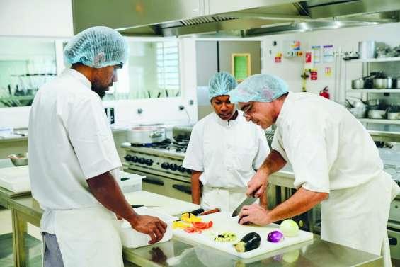 De nouvelles synergies au service du développement des compétences
