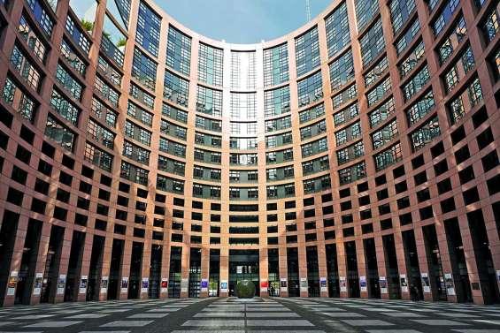 L'Europe, un bailleur de fonds  indispensable pour les îles