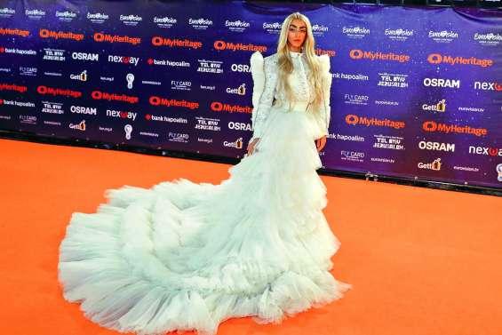 Eurovision : la chanson n'adoucit pas les mœurs