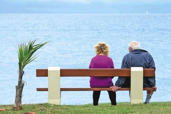 La retraite à 62 ans, seule solution pour sauver la CLR ?