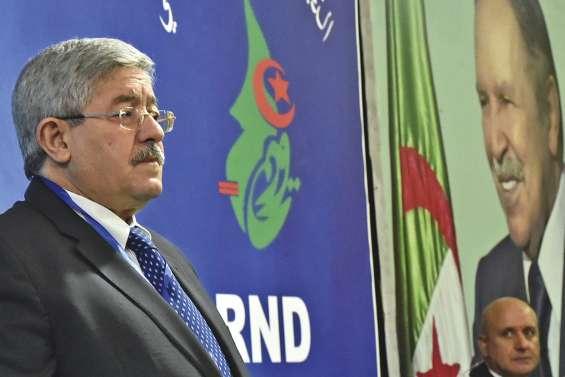 Anticorruption : l'ex-Premier ministre algérien écroué