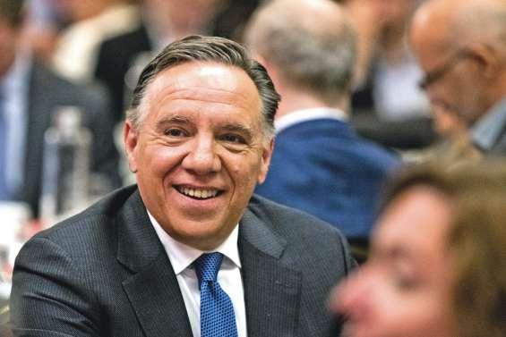 Immigration : le Québec revoit ses règles de sélection
