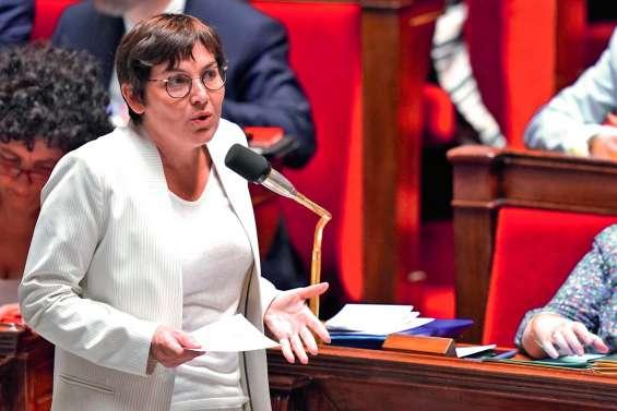 Girardin plaide pour « plus de responsabilités » pour les outre-mer