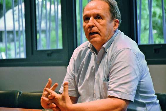 Indemnisations : Alain Christnacht en Polynésie fin août