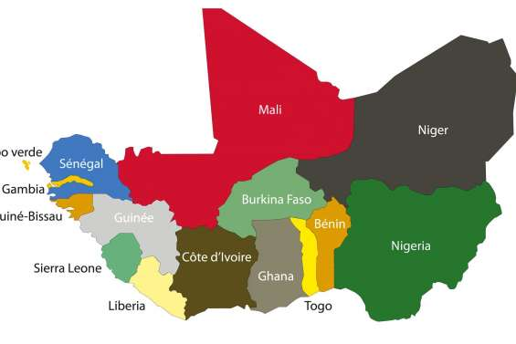 Une monnaie unique en Afrique de l'Ouest