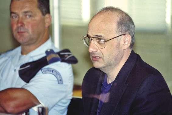 Après 26 ans de détention,le faux docteur a été libéré
