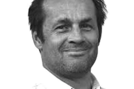 Me Philippe Gillardin élu par ses pairs bâtonnier de Nouméa