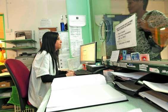 Une grille de salaires pour les cabinets médicaux