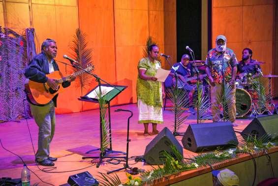 L'histoire de la musique locale se raconte au Conservatoire