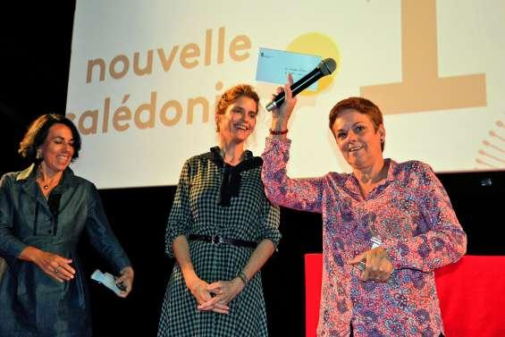 Clap de fin sur le XXIe Festival du cinéma de La Foa