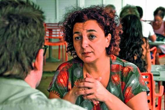 La plainte de Chérifa Linossier contre l'ex-ambassadeur au Vanuatu classée sans suite