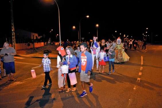 Circulation modifiée au village pour la fête nationale