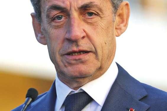 L'avocat de Sarkozy annonce un nouveau témoin