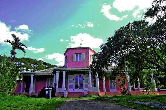 Une visite de sites emblématiques de Païta organisée samedi