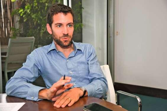 « Le groupe BPCE a confiance dans la capacité de rebond du territoire »