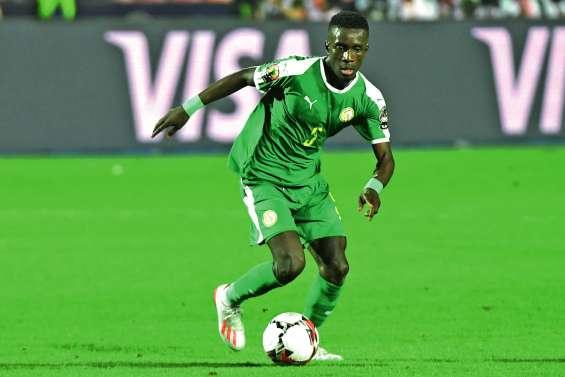 Idrissa Gueye, enfin au PSG ?