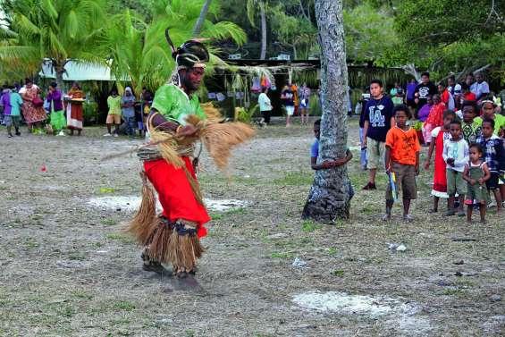 La Fête du walei a célébré ses 10 ans