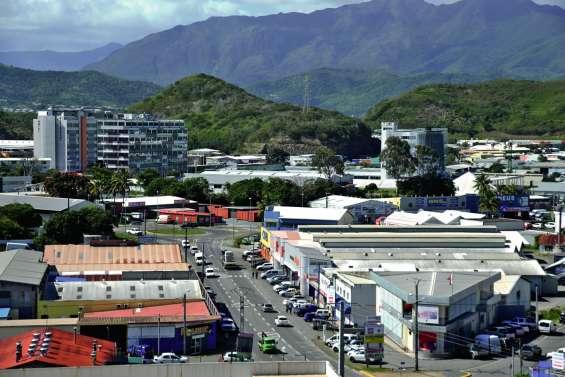Un manifeste du « bon achat » en faveur du développement économique local