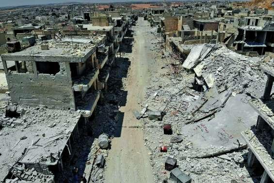 Ankara veut régler« la question kurde »