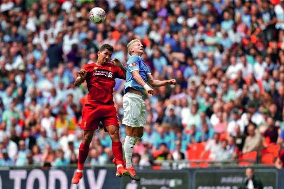 Un nouveau duel de titans en Premier League ?