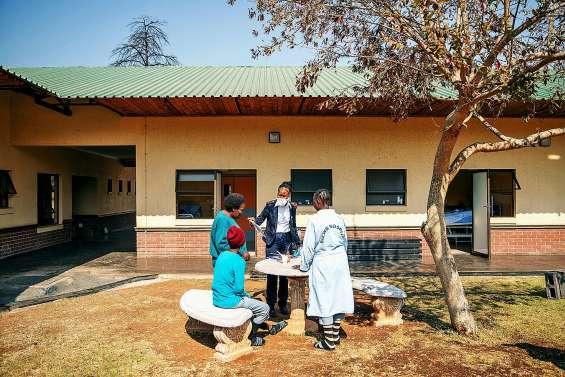 Tuberculose : une nouvelle thérapie bien plus efficace