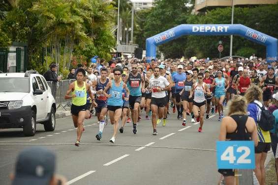 Yuki Kawauchi marque un peu plus le marathon de son empreinte