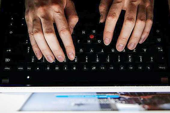 Les contenus extrémistes sur Internet dans le viseur