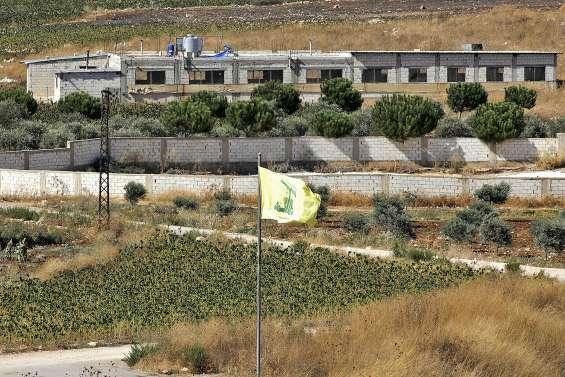Le Liban dit avoir le droit de se défendre « par tous les moyens »