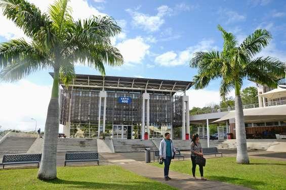 Les Doctoriales 2019 débutent aujourd'hui à l'UNC