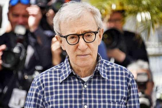Le nouveau Woody Allen pour ouvrir Deauville