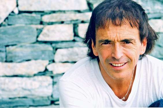 Jean-François Bernardini prône la non-violence auprès de la jeunesse