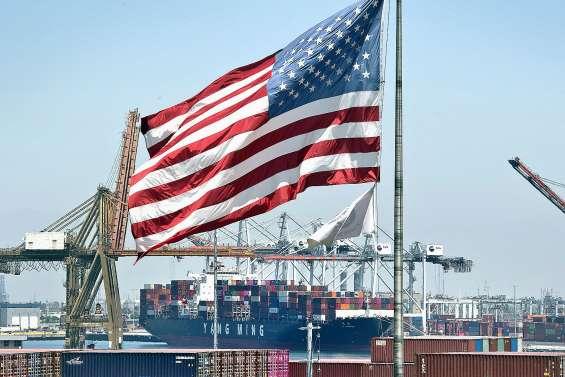 Une petite pause dans  la guerre commerciale