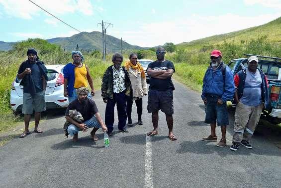 Naniouni : blocage d'un bus Carsud à la suite d'un quiproquo
