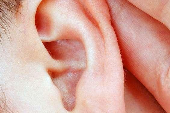 Hygiène des oreilles : laissez faire la nature