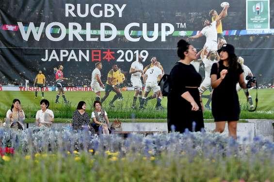 Le Japon veut dorénavant transformer l'essai