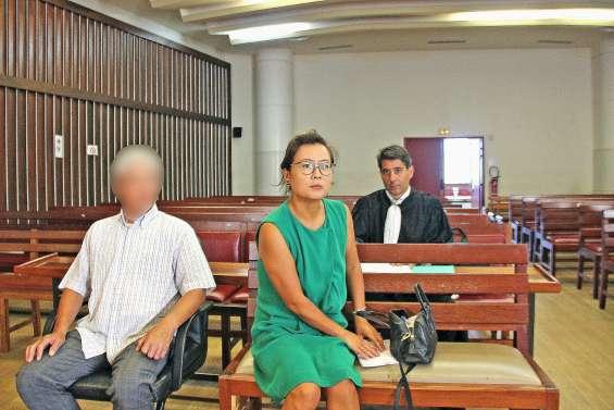 L'extradition de Ning vers la Chine empêchée pour raison médicale ?