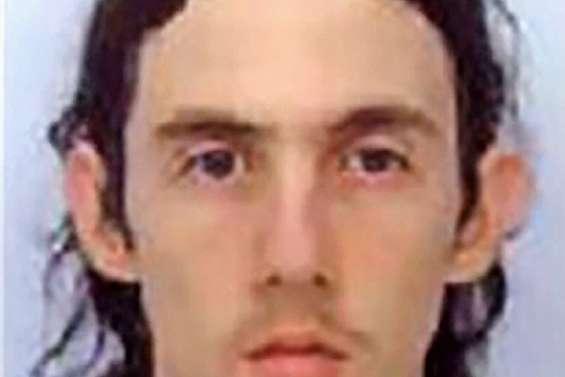 Un pédophile britannique retrouvé mort en prison