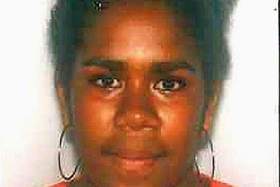 Disparition d'une adolescente de 16 ans