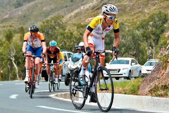 Fermeture de routes pour le Tour cycliste