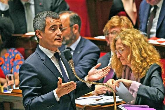 Des députés demandent plus d'argent pour le sport français
