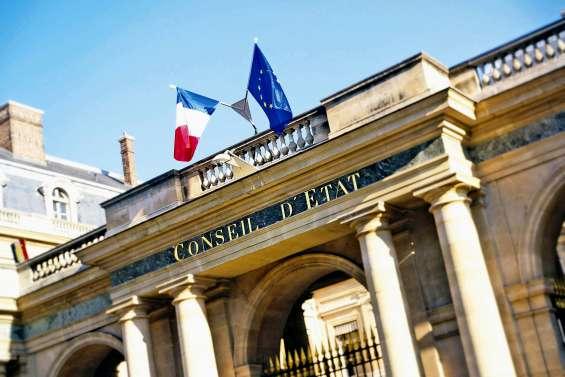 La société Sofaplast réclame plus de 800 000 euros à l'Etat