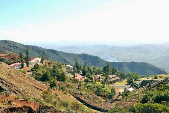 Tiébaghi a accueilli près de mille personnes aux Journées du patrimoine