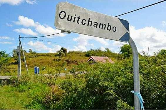 Accident mortel à Ouitchambo : sursis requis contre le conducteur