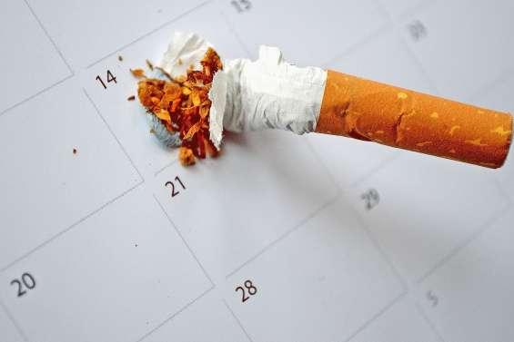 Lever les freins de l'arrêt du tabac