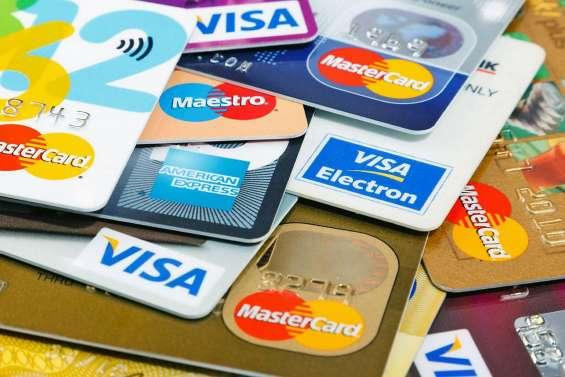 Cartes bancaires : « Pepsi » pourrait remplacer Visa et Mastercard