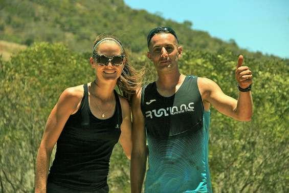 Pollatz et Marcilly gagnent au plateau de Tia