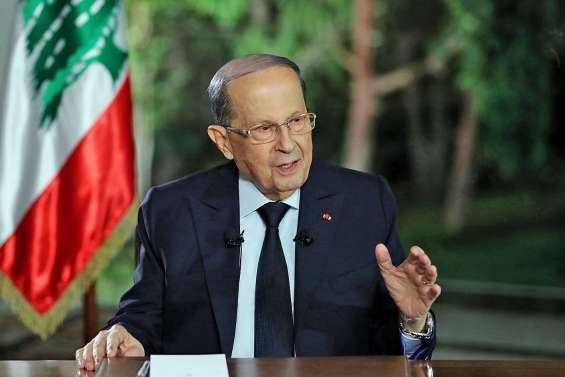 La situation toujours bloquée à Beyrouth