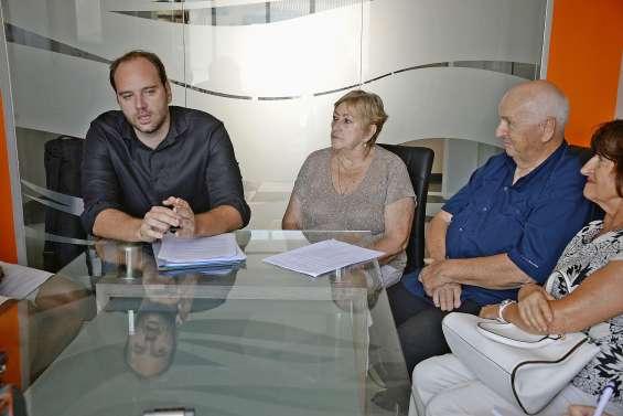 Affaires Calédonie ensemble : l'association Anticor se constitue partie civile
