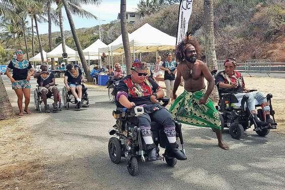 Une journée pour changer le regard porté sur le handicap